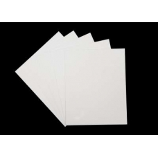 Pack of Ten Backing Cards