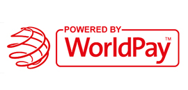 world pay banner