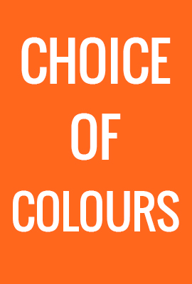 choice-colours-banner